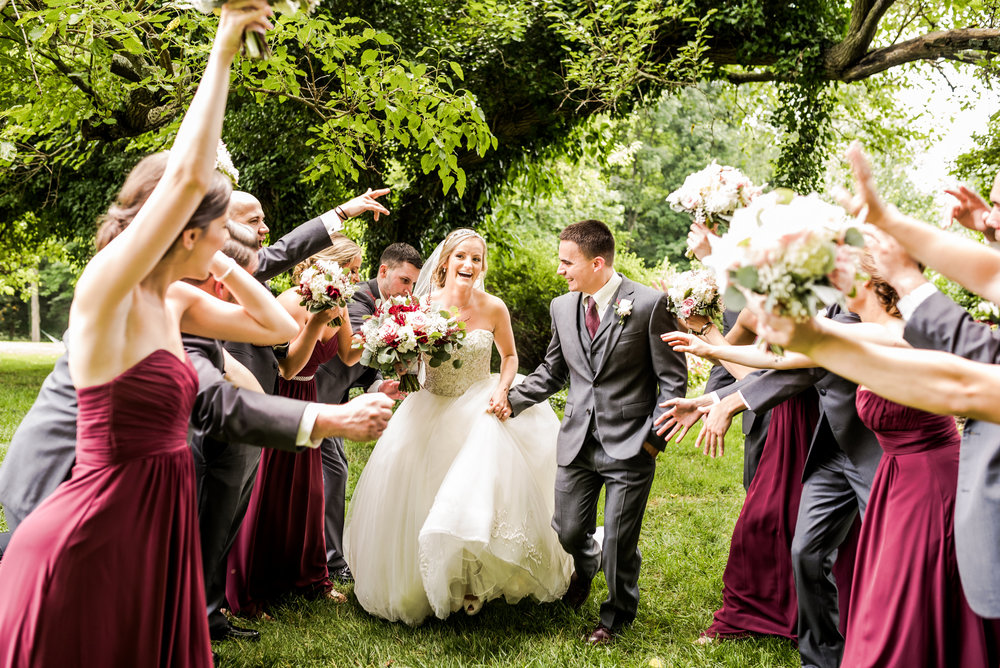 Aguiar Wedding-Bridal party-0011.jpg