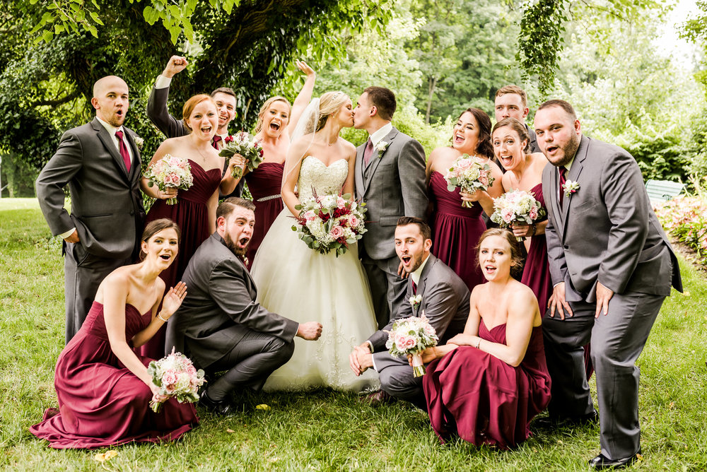 Aguiar Wedding-Bridal party-0009.jpg