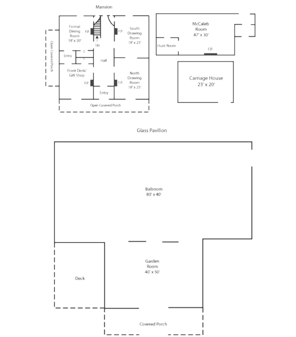 ANTRIM FLOORPLAN LAYOUT.png