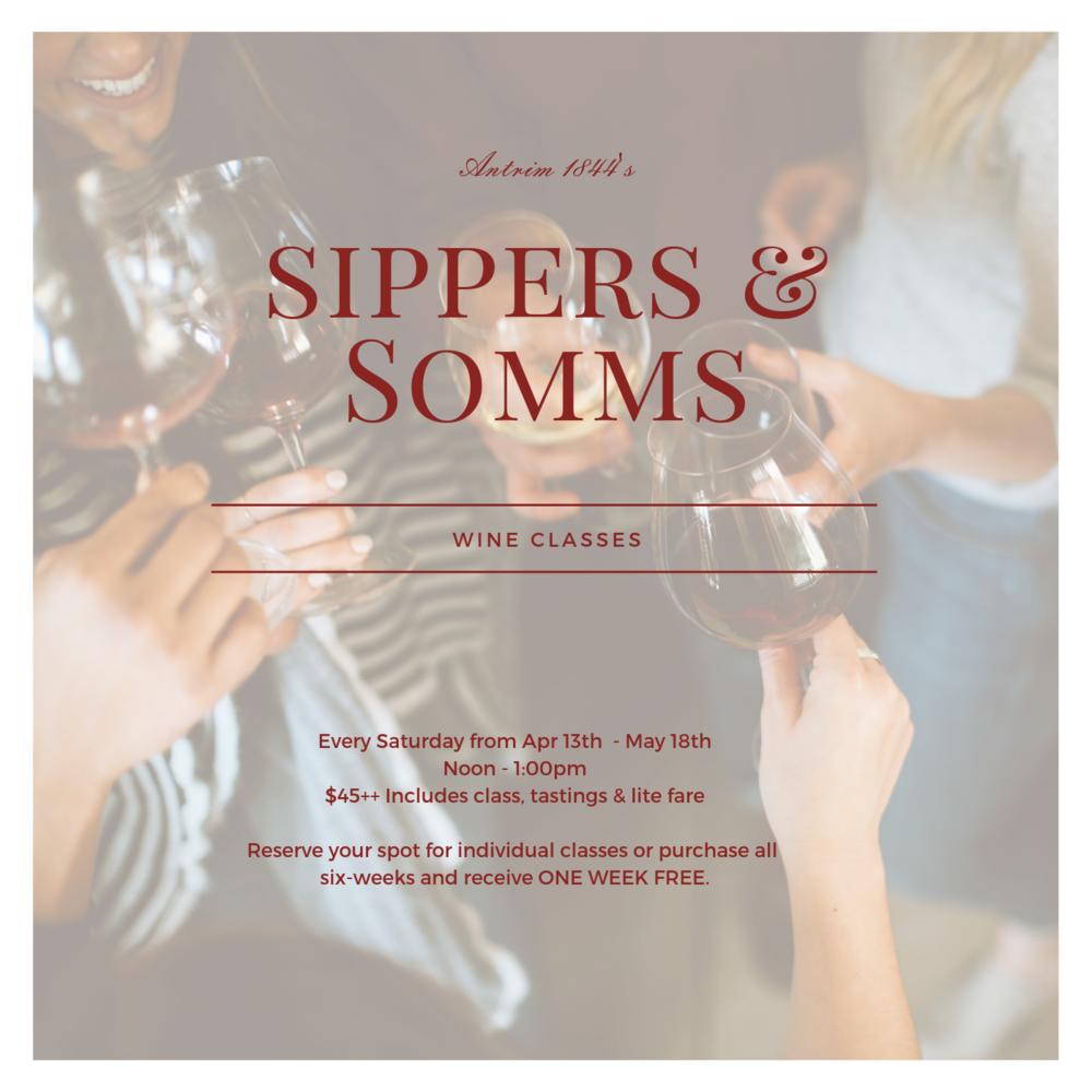 Sippers & Somms - Antrim 1844 Description.png