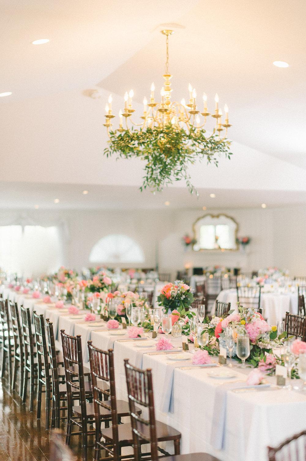 Elizabeth-Fogarty-Wedding-Photography-186.jpg