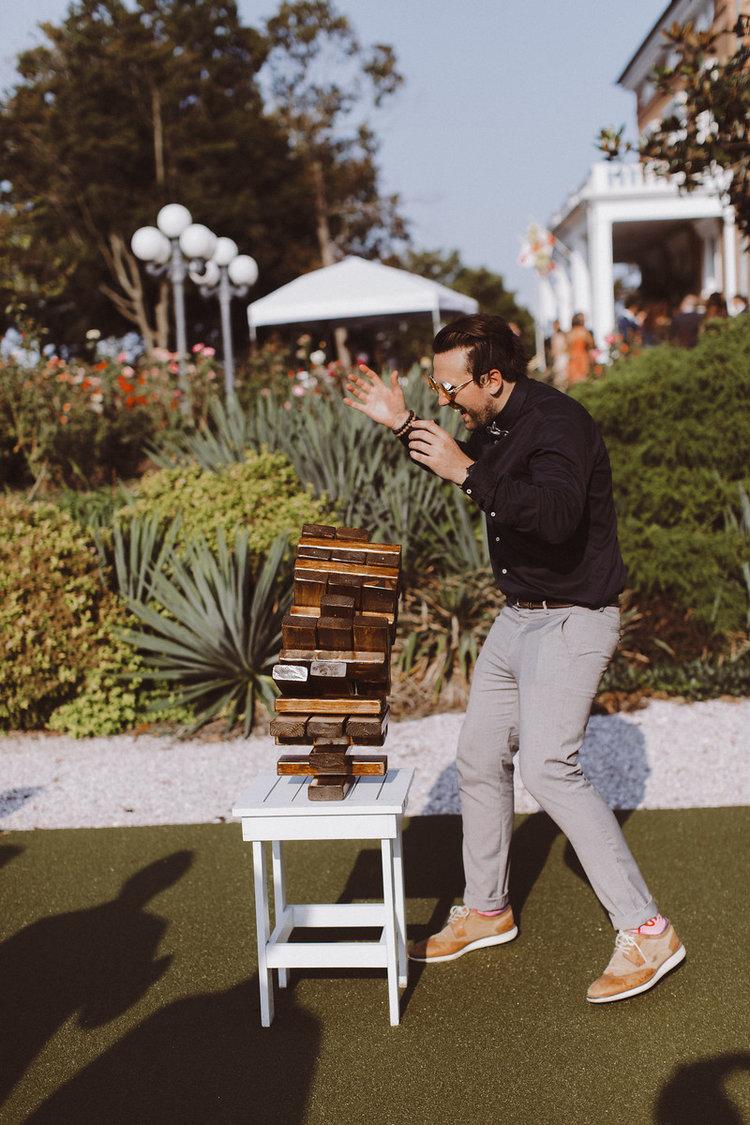 Croquet Lawn + Games - Liz + David.jpg