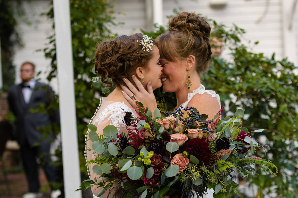 0374_Kristen_Ash_wedding.jpg