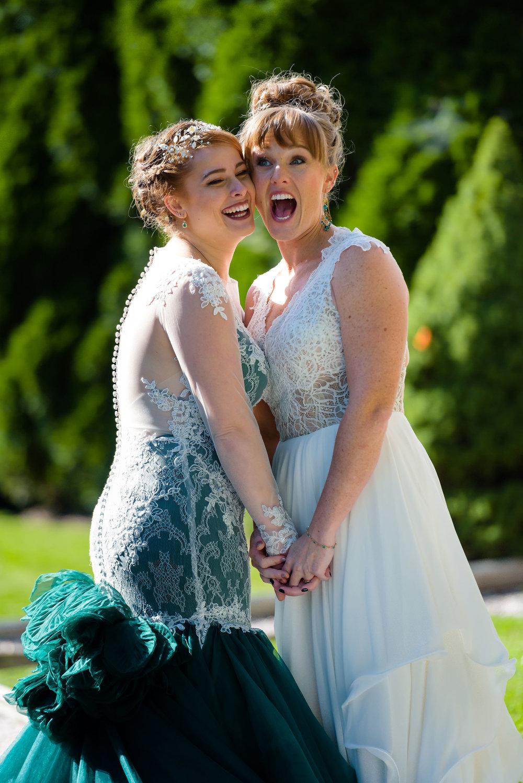 0490_Kristen_Ash_wedding.jpg