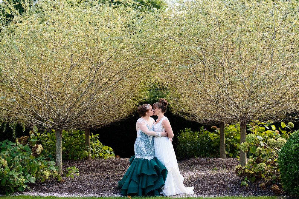 0541_Kristen_Ash_wedding.jpg
