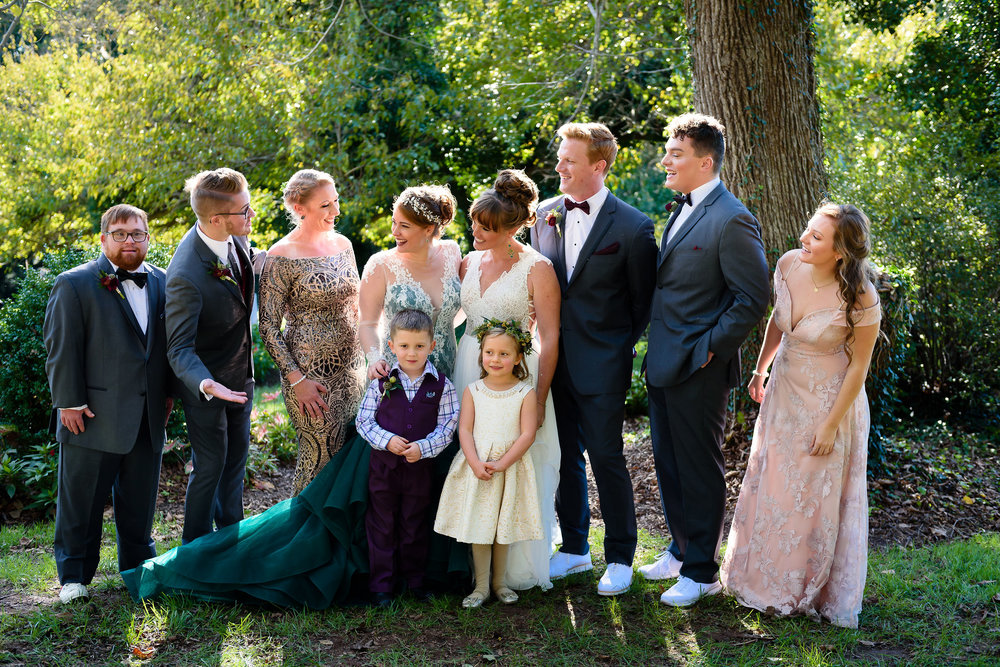 0610_Kristen_Ash_wedding.jpg