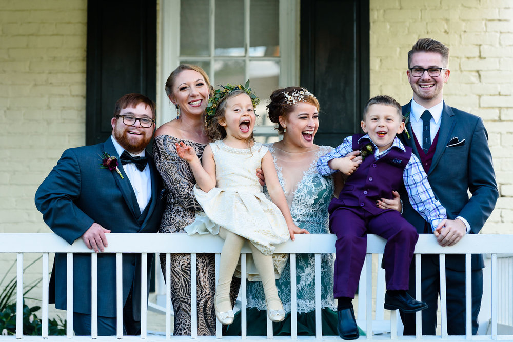 0668_Kristen_Ash_wedding.jpg