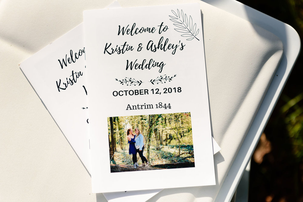0686_Kristen_Ash_wedding.jpg