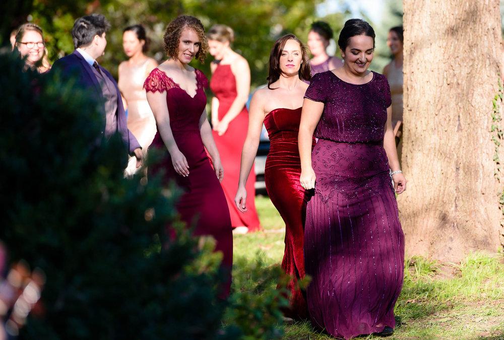 0697_Kristen_Ash_wedding.jpg