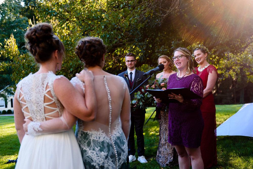 0793_Kristen_Ash_wedding.jpg