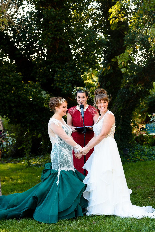 0757_Kristen_Ash_wedding.jpg