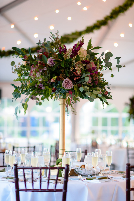 1098_Kristen_Ash_wedding.jpg
