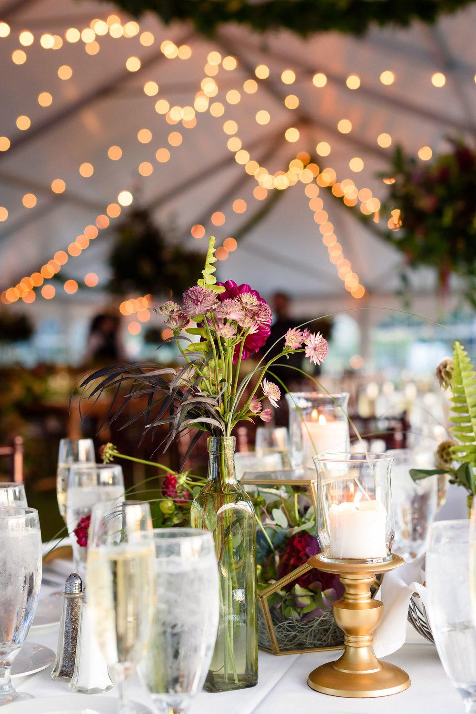 1104_Kristen_Ash_wedding.jpg