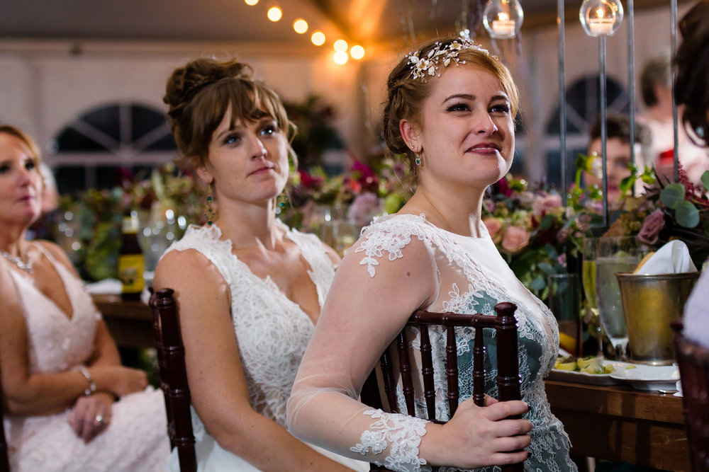 1161_Kristen_Ash_wedding.jpg