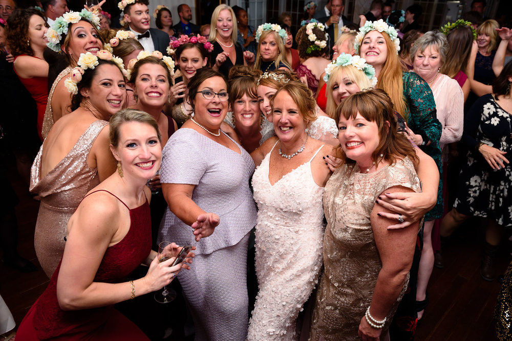 1374_Kristen_Ash_wedding.jpg