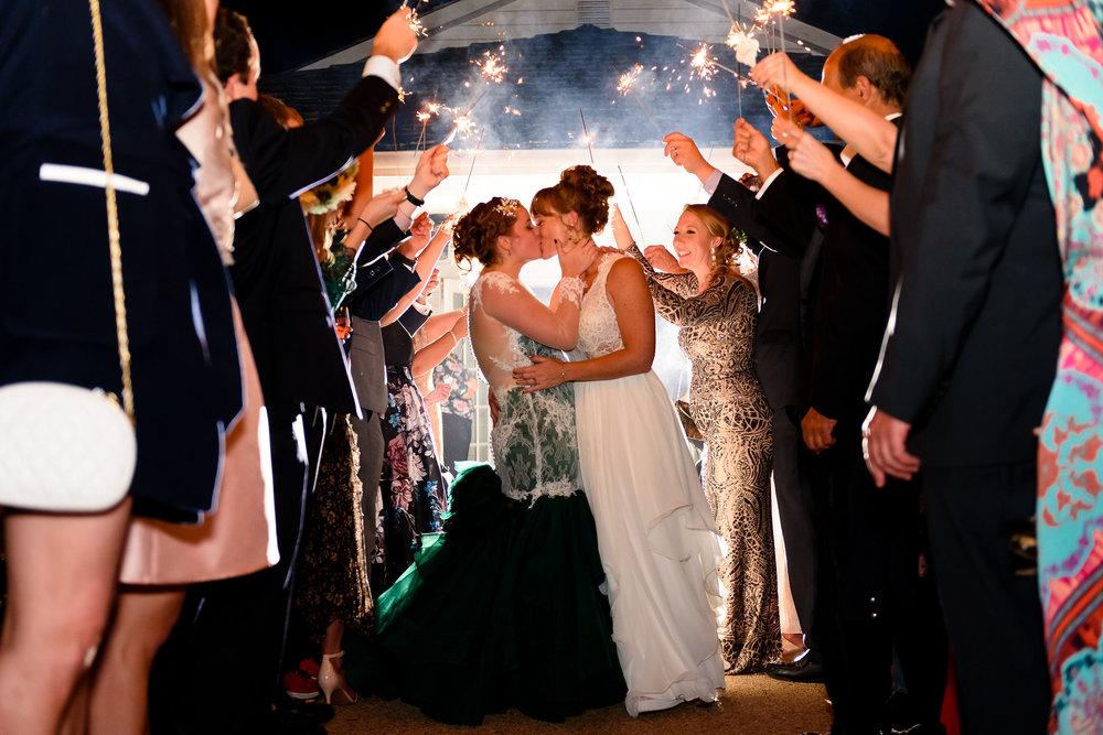 1521_Kristen_Ash_wedding.jpg