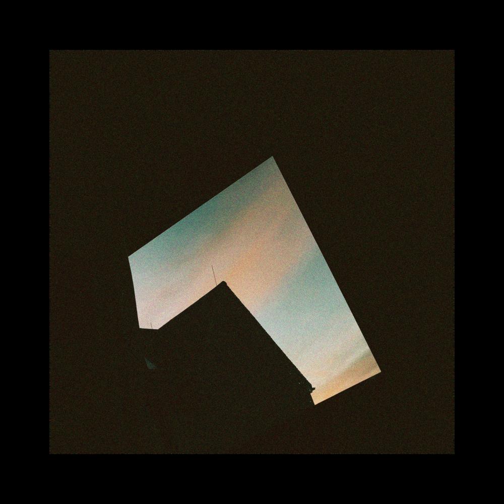 Erland Cooper - Nightflight EP