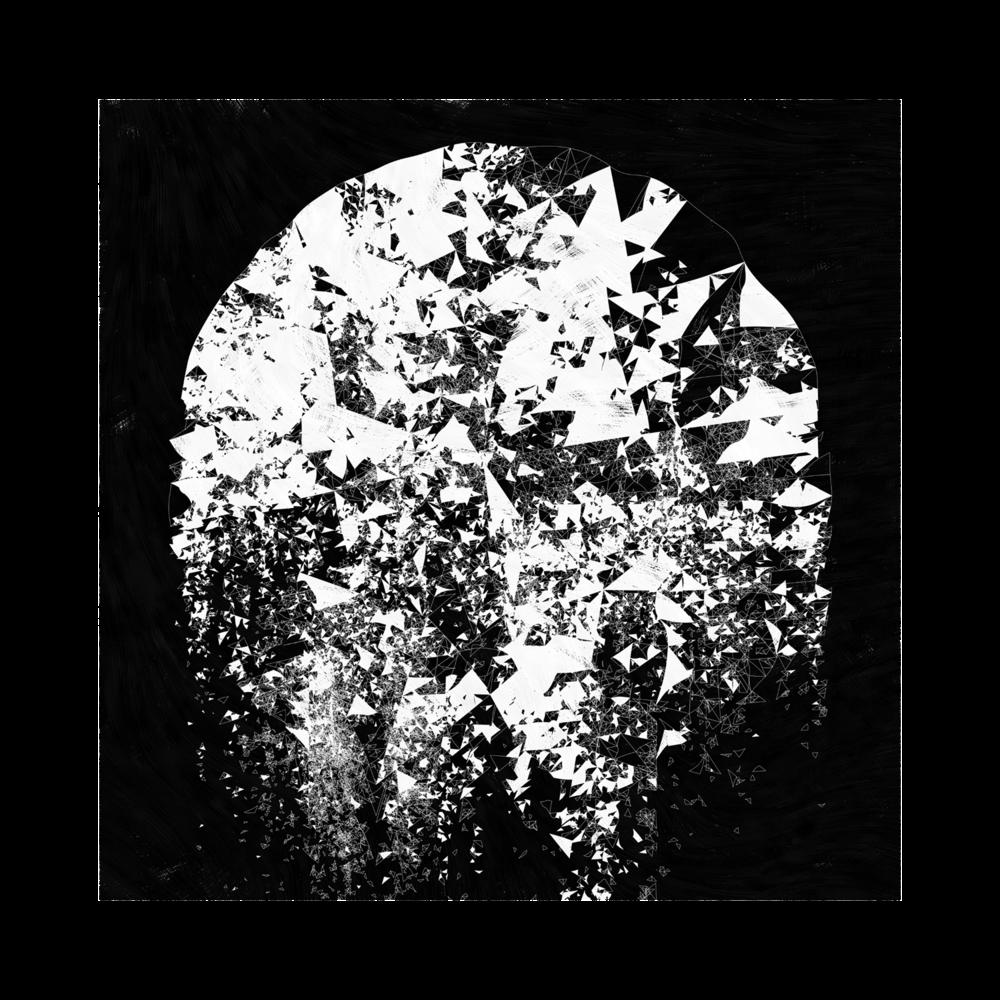 Max Cooper - Reflex EP