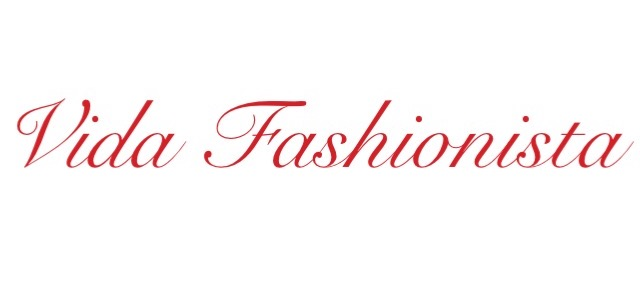 www.  vidafashionista.com/
