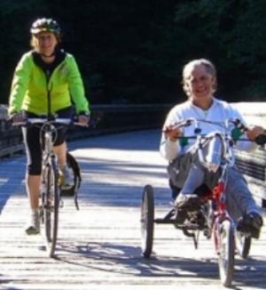 cycling-300px.jpg