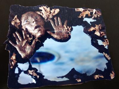Mirror Mask.jpg