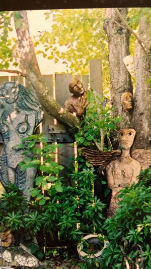 Garden Masks.jpg