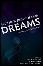 All the weight of our dreams.jpg