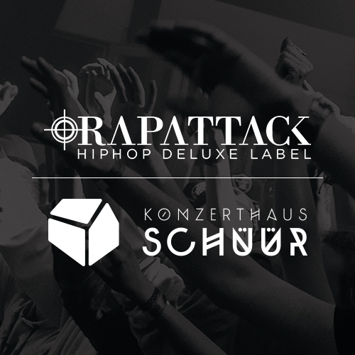Schüür_Rapattack_Collab.jpg