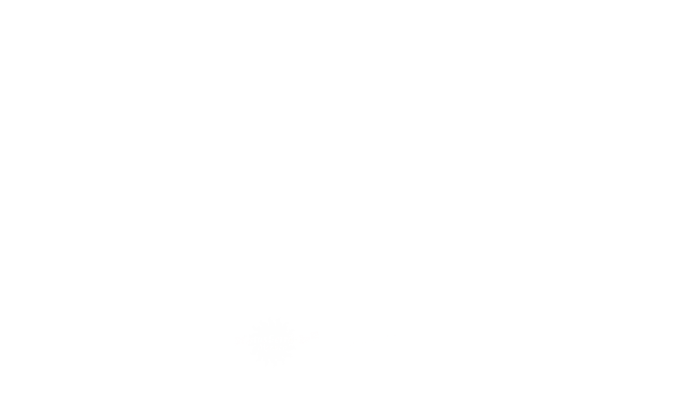 sponsoren_partner_web.png