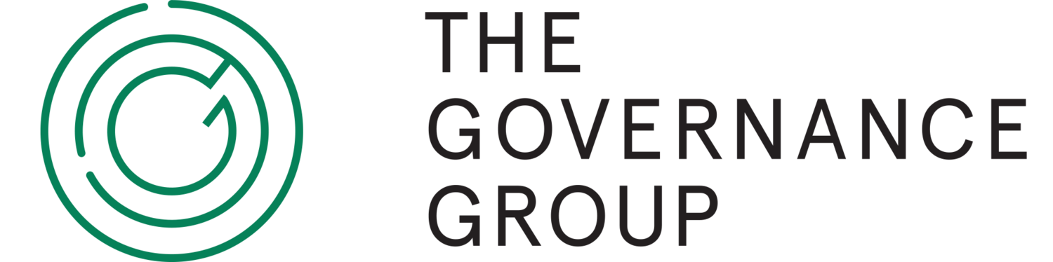 The Governance Group