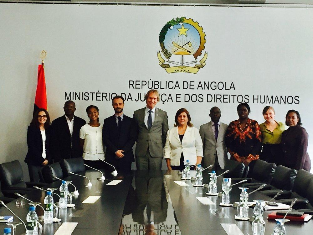 Angola project.jpg