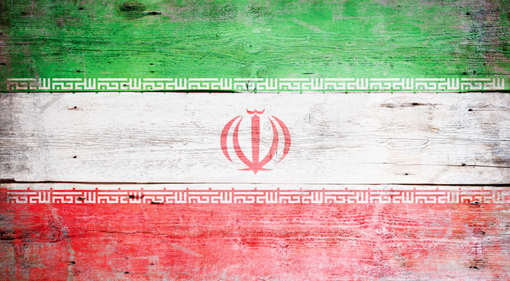 Iran_project.png