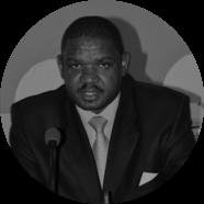 charles makunja website.png