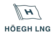 hoegh png.png