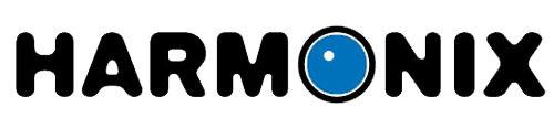 harmonix-logo.jpg