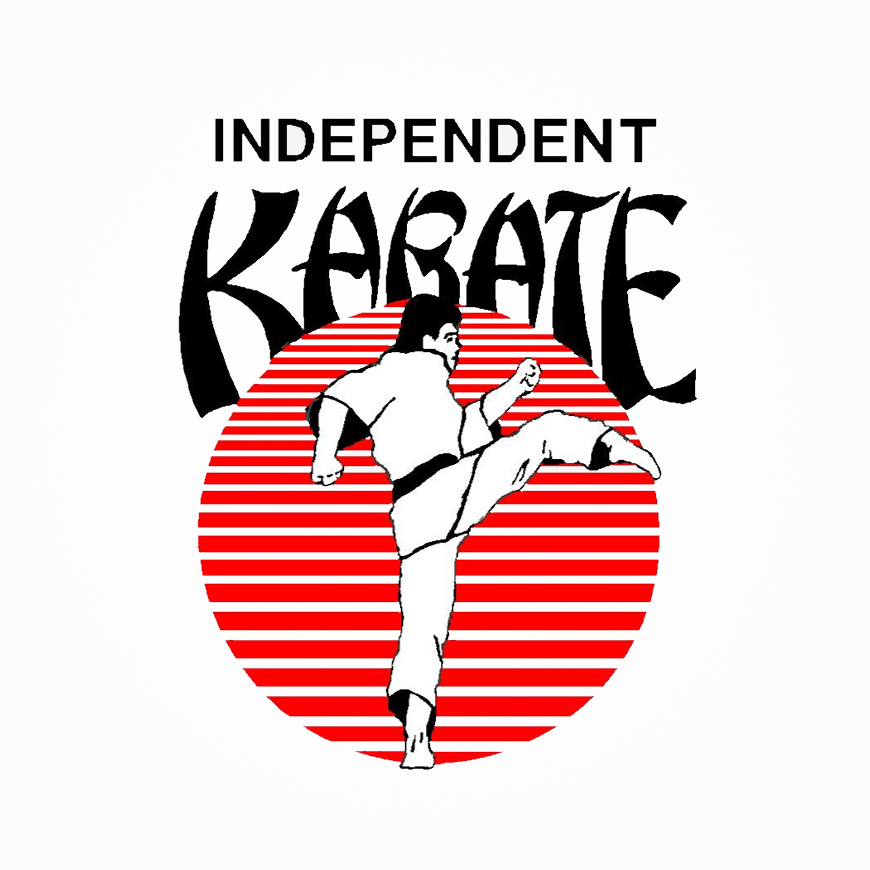 Classes — Independent Karate School of Nashua