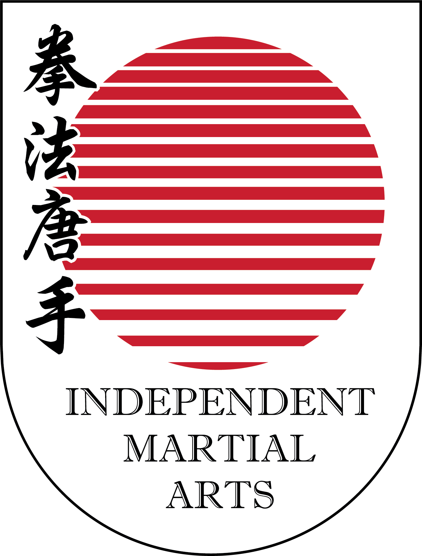 Independent Martial Arts School of Greater Nashua