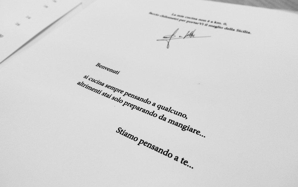 © amvisual.net antonio massara cefalù 2017-603.jpg