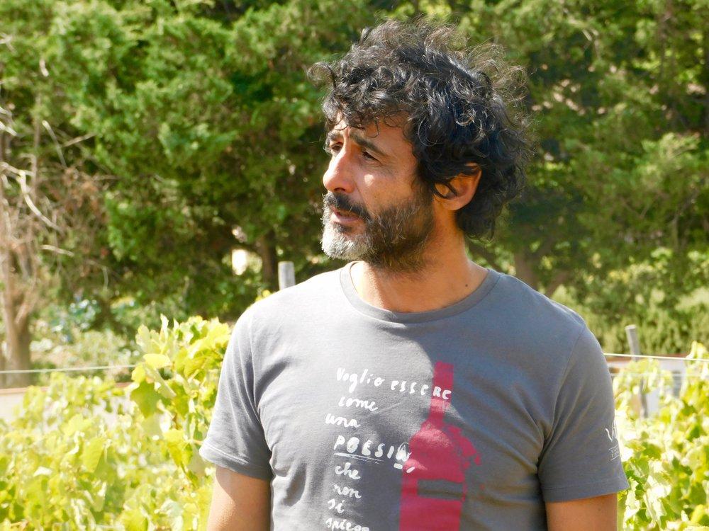 Aldo Viola