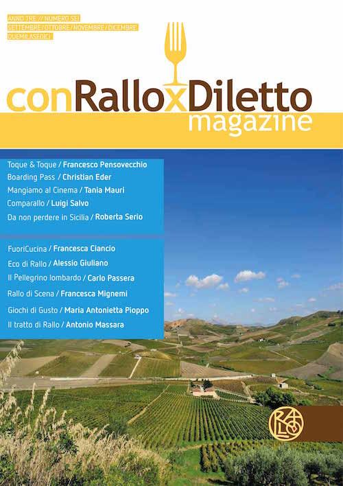 magazine numero6-01.jpg