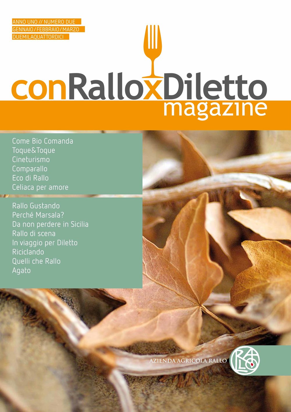magazine_numerodue-01.jpg