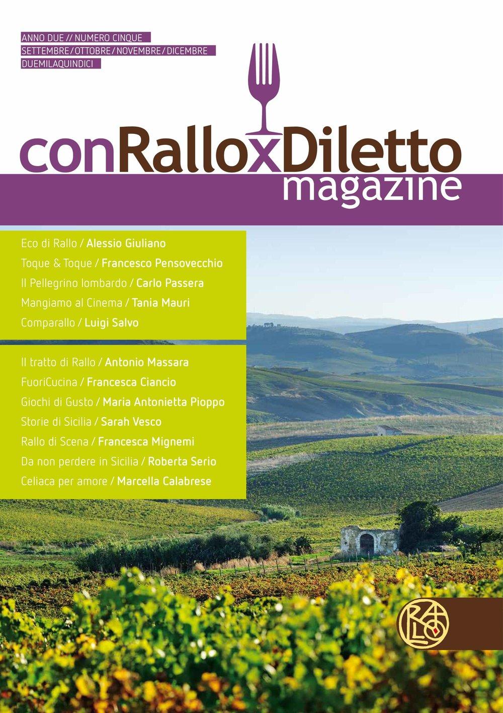 magazine_numerocinque-01.jpg