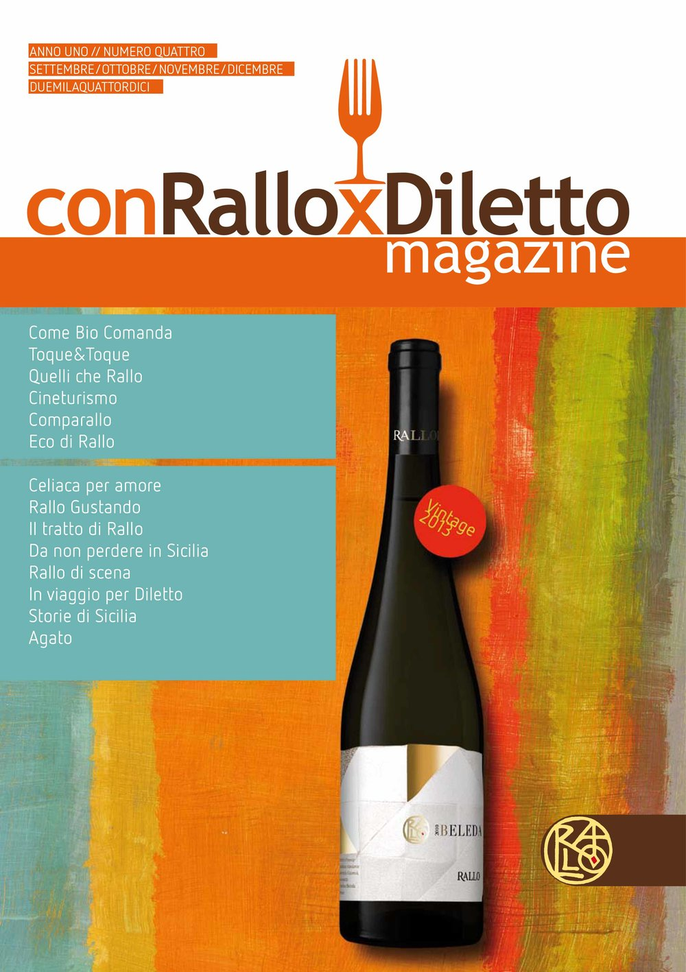 magazine_numeroquattro-01.jpg
