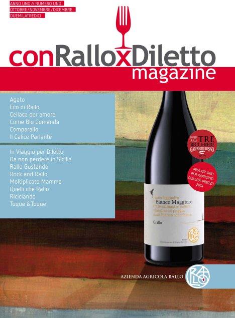 magazine1_prima.jpg