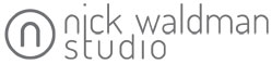 Nick Waldman Studio