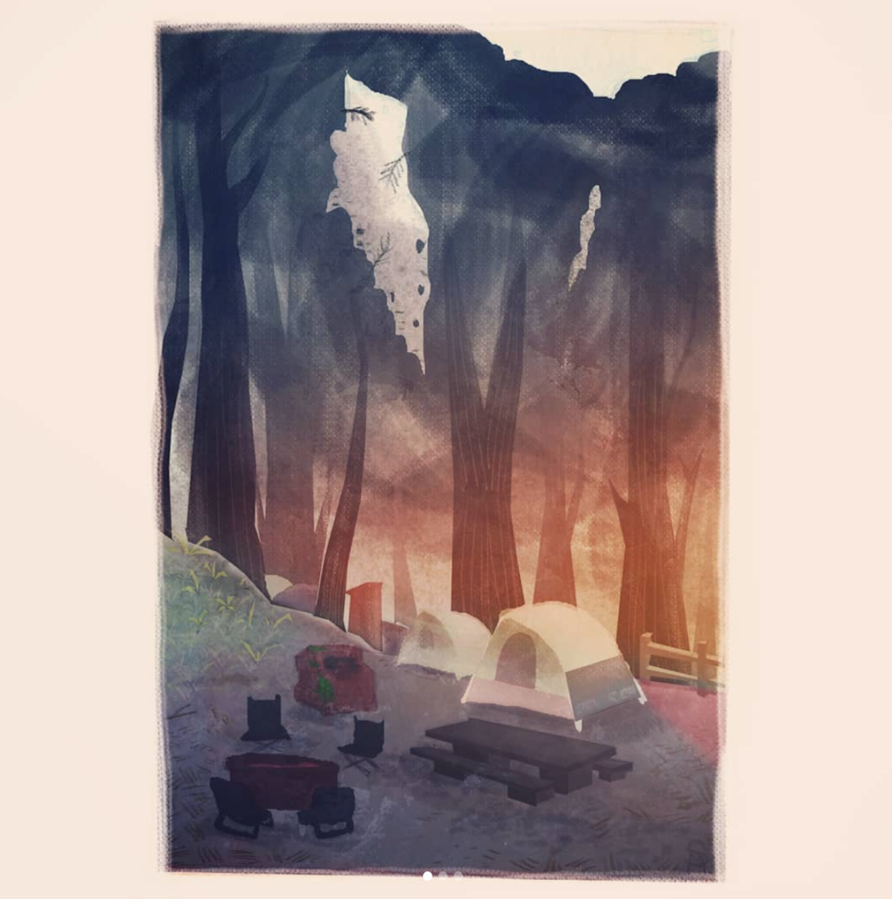 samTaylorCampground_insta_031118.png