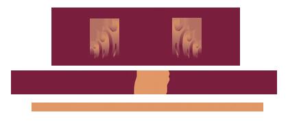 WOFCFC_Logo_MAIN copy.png