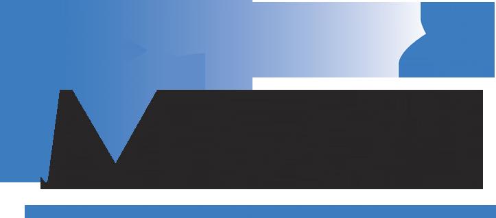 MMFI Logo MAIN copy.png