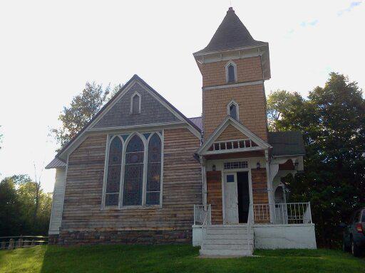 church_front_view_shade_mountaintop_christian_fellowship_web.jpg