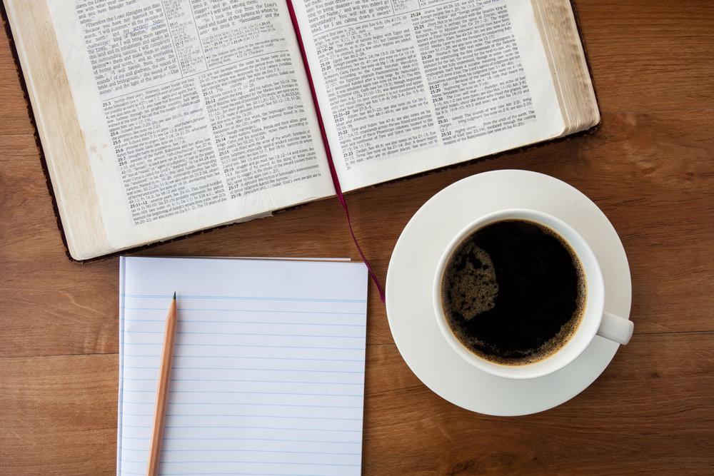 Bible_and_coffee_web.jpg